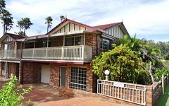 1/7 Bonventi Close, Tuncurry NSW
