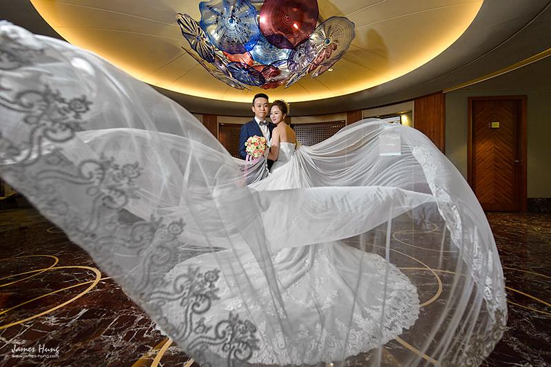 婚攝鯊魚影像團隊,婚攝,James Hung,婚攝價格,婚禮攝影,婚禮紀錄,台北喜來登大飯店