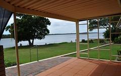 10/35 The Peninsula, Yamba NSW