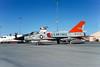 0-Apr-1997 LSV 59-0043 F-106A (cn 8-24-172)   / USA - Air Force (Lockon Aviation Photography) Tags: 0apr1997 lsv 590043 f106a cn824172 usaairforce lockonaviationphotography wwwlockonaviationnet washingtonbaltimorespotters