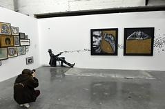_DSC2607 (roubaix.fr) Tags: street art graff fresque culture urbain jonone mikostic