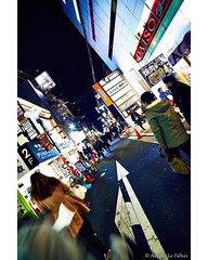 One year ago... speed lines in Osaka. (Adrien Le Falher) Tags: travel japan hiroshima kyoto tokyo malaysia philippines indonesia thailand hong kong burma vietnam cambodia laos china outdoors wide portrait passport wilderness explore outside planet landscape fine art digital analog film a7rii mamiya 7 4x5 outbound beach sand trees mountains fog grass desert volcano animal fawn cat animated for sale asia new york building