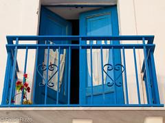 balcone (fabiorizzo72) Tags: ginostra isole eolie messina sicilia sicily italia italy