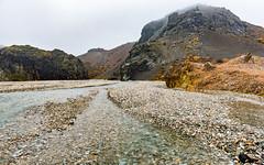 Graenahlid - Iceland (Henk Verheyen) Tags: graenahlid grænahlíð ijsland iceland autumn buiten herfst landscape landschap nature natuur outdoor outsite oostland is