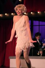 POP_6199 (Philip Osborne Photography) Tags: matinee theatre play charlotte directorterrygabbard pentaxa135mmf28smc chicago akhs ardreykellhighschool velmakelly roxiehart hothoneyrag