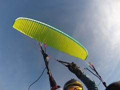 G0018222 (fiaskogaul) Tags: gleitschirmfliegen