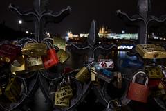 Prague (tepuisimon) Tags: prague praha prága nove mesto