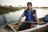 الصياد (ali darwish233) Tags: alidarwish photogarpher photography lighting bahrain iraq