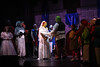 20170408-2810 (squamloon) Tags: shrek nrhs newfound 2017 musical