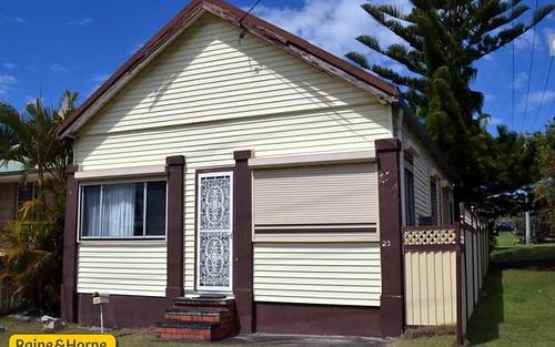 23 Landsborough St, South West Rocks NSW 2431