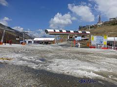 Départ TC Masse + TSD Doron (-Skifan-) Tags: g1 lesmenuires tcnasse1 tsddoron 3vallées les3vallées skifan