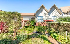 6/1 Eldridge Crescent, Garran ACT