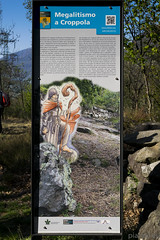 Montecrestese - Domodossola - 09.04.17-4 (Maurizio Piazzai) Tags: 090417 altoggio baita cai domodossola montecrestese verbania montagna