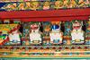 Norbulingka Palast (Joerg1975) Tags: alpha asia asie asien buddha buddhism buddhismus buddhist china chine cina dalailama ilce7m2 juwelengarten kina lasa lens lhasa linse norbulingka objective objektiv patrimoniodelahumanidad reise sel24240 sina sony tempel temple tibet travel unescoworldheritagesite unescowelterbe copyrightprotected çin κίνα азия китай آسيا الصين چين चीन จีน ནོར་བུ་གླིང་ཀ་ ལྷ་ས ちゅうご アジア 中国 中國 亚洲 亞洲 拉萨 罗布林卡 중국 f63 sonyilce7m2