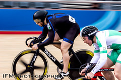 SCCU Good Friday Meeting 2017, Lee Valley VeloPark, London (IFM Photographic) Tags: img7019a canon 600d sigma70200mmf28exdgoshsm sigma70200mm sigma 70200mm f28 ex dg os hsm leevalleyvelopark leevalleyvelodrome londonvelopark olympicvelodrome velodrome leyton stratford londonboroughofwalthamforest walthamforest london queenelizabethiiolympicpark hopkinsarchitects grantassociates sccugoodfridaymeeting southerncountiescyclingunion sccu goodfridaymeeting2017 cycling bike racing bicycle trackcycling cycleracing race goodfriday