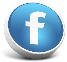 facebook accounts for sale (madisonjohn2) Tags: facebook accounts for sale instagram account