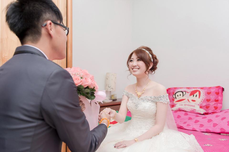 高雄婚攝 麗尊酒店 結婚迎娶特集 W & Y 062