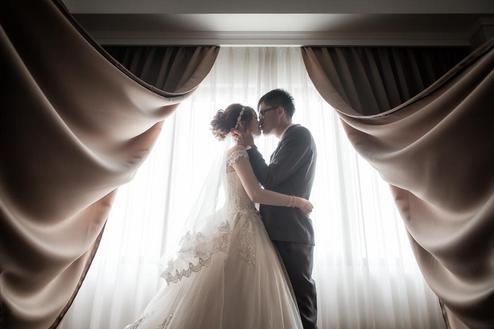 高雄婚攝 麗尊酒店 結婚迎娶特集 W & Y 001