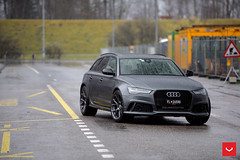 Audi RS6 with Vossen VFS-6 (WheelsPRO) Tags: a6 a6wheels audi audia6 audia6wheels audirs6 audirs6wheels audis6 audis6wheels audiwheels rs6 rs6wheels s6 s6wheels vfs6 vfs8 vossenwheelsvfs audirs6withvossenvfs6 vossenwheels wheelspro kiev vehicle rim smotra киев wheels wheel rims car customwheels sportcar tuning concave диски wheelshop ukr accuair bodykit литыедиски ауди flowformed