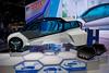 MotorShow_2017-04-02_5399 (kamaruld) Tags: bangkok thailand carshow bangkokinternationalmotorshow autoshow toyota altis vios camry hybrid