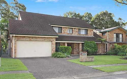 6 Elton Close, Adamstown Heights NSW
