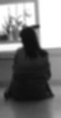 169/365 (yanakv) Tags: me yo yanitophotography 365days 365dias eos1200d eos canon chica girl blackandwhite blancoynegro bw