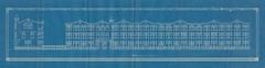 Woningen aan de Paterswoldseweg 19-33, Peizerweg 1-17 en de Van Speykstraat 2-24, in 1913/14 gebouwd i.o.v. de Gebr. Christiaan en Pieter Keiser & Geert Ronner, mogelijk ontworpen door architect Pieter van de Wint (1865-1940). (hansr.vanderwoude) Tags: hansrvanderwoude architecture pvandewint pietervandewint drewes ronner paterswoldseweg peizerweg vanspeykstraat