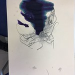"Peinture aveugle <a style=""margin-left:10px; font-size:0.8em;"" href=""http://www.flickr.com/photos/30723037@N05/33781630652/"" target=""_blank"">@flickr</a>"
