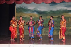 "Annual Day 2017 of RKMVU-FDMSE  (139) <a style=""margin-left:10px; font-size:0.8em;"" href=""http://www.flickr.com/photos/127628806@N02/33787068080/"" target=""_blank"">@flickr</a>"