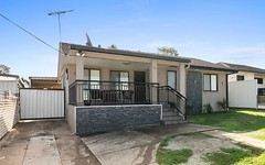 116 Gabo Crescent, Sadleir NSW