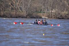ABS_0093 (TonyD800) Tags: steveneczypor regatta crew harritoncrew copperriver rowing cooperriver