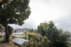 San Hose Sueno Atrapado hostel_