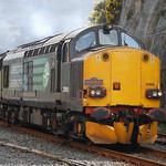 Torbay Express thumbnail