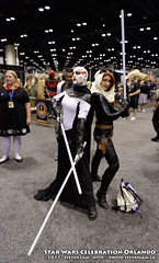 DSC_4754 (slamto) Tags: swco starwars cosplay celebration orlando sith starwarscelebration scifi convention sciencefiction costume fancydress kostüm