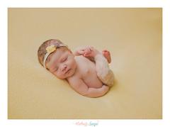 Marina {10 dias} (Nathaly Souza) Tags: newborn recemnascido baby bebe bebes fotografia maternidade maternity mommy girl cute love familia familly dream nathalysouzafotografia
