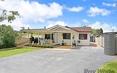 149 Pacific Highway, Charmhaven NSW