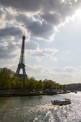 paris (paul jeffrey 1) Tags: paris april canon city france river riverseine