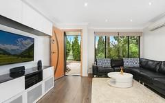13/144 Heathcote Road, Hammondville NSW