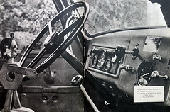 1959. Дорохов А. Как гайка толкнула грузовик 44-45 (foot-passenger) Tags: детскаялитература дорохов грузовик 1959 зил zil childrensliterature