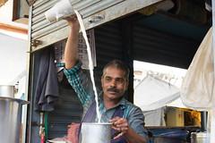 Ooty market (JohnMawer) Tags: hill station tamil nadu udhagamandalam ooty india hillstation tamilnadu in tea chai