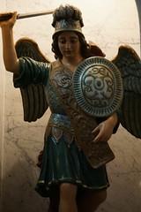 DSC02977 (bmbain1) Tags: michael archangel