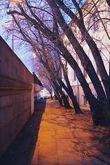 IMG_20170417_020203 (Dmytro Shishkin) Tags: москва россия рассвет ночь moscow russia sunset canoneosm2 canon 1855 is stm