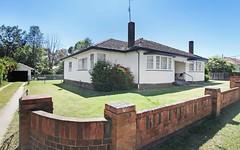 17 John Street, Uralla NSW