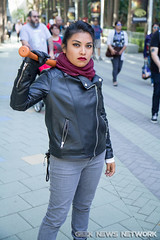 "WonderCon 2017 • <a style=""font-size:0.8em;"" href=""http://www.flickr.com/photos/88079113@N04/33928473232/"" target=""_blank"">View on Flickr</a>"