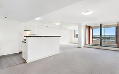 1807 / 361 Sussex Street, Sydney NSW