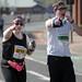 Sheffield Half Marathon 2017