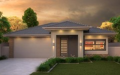 Lot 1619 Road 116, Leppington NSW