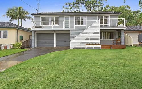 59 Cadonia Rd, Tuggerawong NSW
