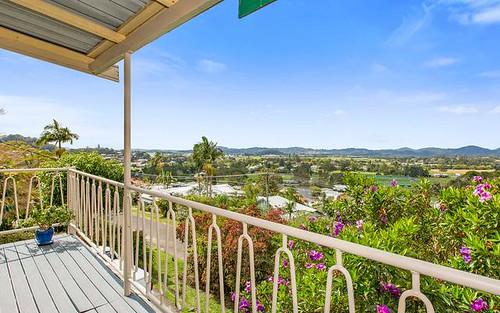 43 Eyles Avenue, Murwillumbah NSW 2484