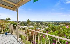 43 Eyles Avenue, Murwillumbah NSW